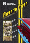 """River to River"" DVD"